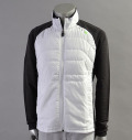 RLX Cool Wool Jacket
