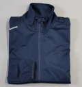 Cross Wind Jacket Navy