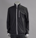 PeakPerformance G Templeton Jacket Black
