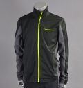 PeakPerformance  G Howick Softshell Jacket Skiffer