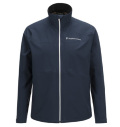 2017 PeakPerformance G Narrows Jacket Blue Shadow