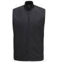 2017 PeakPerformance Lombard Vest Black