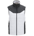 2017 PeakPerformance G  Levin Vest White