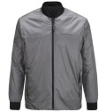 PeakPerformance Lombard Liner Quiet Grey