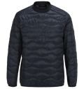 PeakPerformance Helium Hybrid Sweater Salute Blue