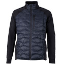 PeakPerformance Helium Hybrid Jacket Salute Blue