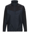 PeakPerformance Meadow Wind Jacket Blue Shadow