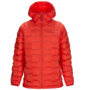 PeakPerformance Argon Hood Jacket Dynared