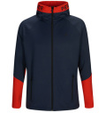 PeakPerformance Rider Zip Hood Dynared