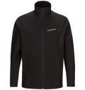 PeakPerformance Velox Jacket Black