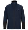 PeakPerformance Velox Jacket Blue Shadow