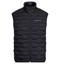 PeakPerformance Argon Vest Black