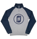 Footjoy Heritage Half-Zip Pullover Limited Edition