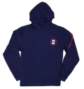 Footjoy Heritage Long Sleeve Tee Hoodie Limited Edition