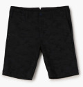BRIEFING CAMO JQ SHORT PANTS NAVY CAMO