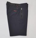 BRIEFING TECH SHORT PANTS BLACK
