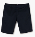 BRIEFING BASIC SHORT PANTS NAVY