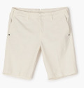 BRIEFING CAMO JQ SHORT PANTS SNOW CAMO