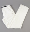 Fairy Powder FP18-5200 Pants White