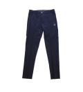 Fairy Powder FP20-1202 Ripstop Slim Pants Navy