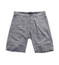 Fairy Powder FP20-1203 Half Pants Gray