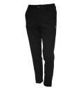 Fairy Powder FP20-5203 Warm Stretch Pants Black
