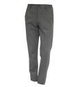 Fairy Powder FP20-5203 Warm Stretch Pants Gray