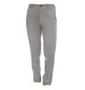 Fairy Powder FP20-5201 Corduroy Pants Gray