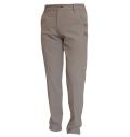 Fairy Powder FP21-1202 Regular Pants Beige