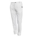 Fairy Powder FP21-1201 Denim style Pants White