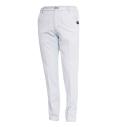 Fairy Powder FP21-1201 Denim style Pants Blue