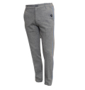 Fairy Powder FP21-1200 Side Line Pants Blue