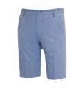 Fairy Powder FP21-1204 Half Pants Blue