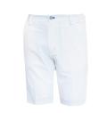 Fairy Powder FP21-1204 Half Pants White