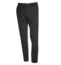 Fairy Powder FP21-5201 Regular Pants Black