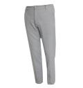 Fairy Powder FP21-5201 Regular Pants Gray
