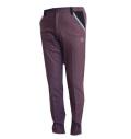 Fairy Powder FP21-5203 Pants Purple