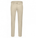 KJUS INMOTION PANTS Beige