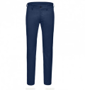 KJUS INMOTION PANTS Night Blue