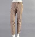 KJUS INMOTION PANTS Khaki