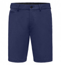 KJUS IKE SHORTS Night Blue