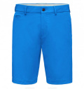 KJUS IKE SHORTS Blue