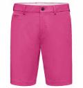 KJUS IKE SHORTS Pink