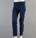 KJUS MEN INMOTION 5-POCKETS BLUE