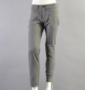 KJUS MEN INMOTION 5-POCKETS GRAY