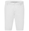 KJUS MEN INACTION SHORTS WHITE
