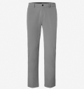 KJUS IKE WARM PANTS (REGULAR FIT) DARK GREY