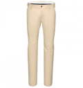 KJUS MEN IKE PANTS (TAILORED FIT) BEIGE