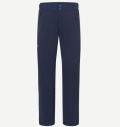 KJUS MEN DEXTER 2.5L PANTS NIGHT BLUE