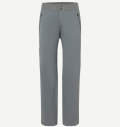 KJUS MEN DEXTER 2.5L PANTS GRAY